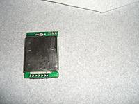 Name: WALKERA RF MODULE.jpg
