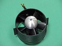 Name: PDR_0013.jpg Views: 108 Size: 151.6 KB Description: A beauty shot of my assembled fan