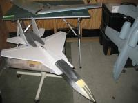 Name: planes 003.jpg