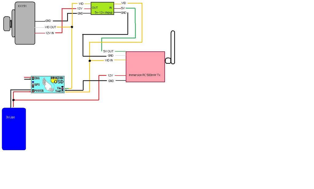 a3274489 41 FPV wiring Diagram?d=1275272476 attachment browser fpv wiring diagram jpg by mumblinaviator rc fpv wiring diagram at edmiracle.co