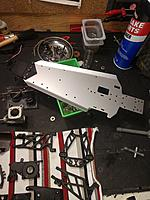Name: IMG_20200425_185634327.jpg