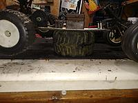 Name: IMG_20200412_150818412.jpg