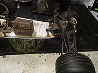 Name: IMG_20200412_150826231.jpg