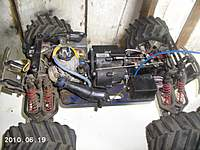 Name: 6-19-10 028 A.jpg