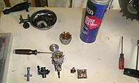 Name: 6-19-10 002E.jpg
