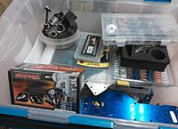 Name: NCM_0035.jpg
