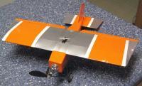 Name: Micro-stick.jpg Views: 109 Size: 112.9 KB Description: