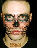 Name: th_skull-face-tattoo.jpg