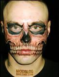 Name: th_skull-face-tattoo.jpg Views: 12374 Size: 5.1 KB Description: