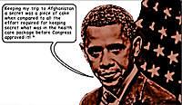 Name: Obama HC secret.jpg Views: 175 Size: 80.9 KB Description: