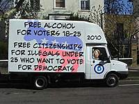 Name: vote for Dems.jpg