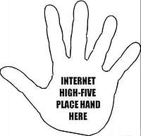 Name: High-Five.jpg