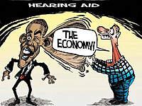 Name: its the economy.jpg Views: 102 Size: 66.3 KB Description: