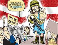 Name: Palin guard.jpg Views: 198 Size: 108.9 KB Description: