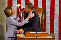 Name: pelosi_gavel.jpg