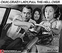 Name: crazy Nancy.jpg