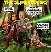 Name: slimebaggers.jpg Views: 172 Size: 89.4 KB Description: