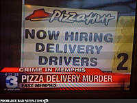 Name: pizza-driver-replacements.jpg