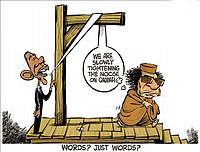 Name: gahdaffi noose.jpg