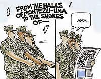 Name: Libtan marines.jpg Views: 183 Size: 54.2 KB Description: