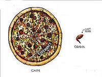 Name: Cain pizza.jpg