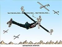 Name: tax drones.jpg