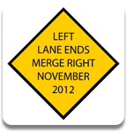 Name: left lane ends.png