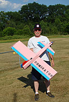 Name: DSC02391.jpg