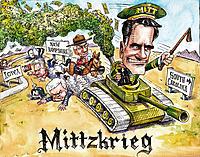 Name: mittzkrieg.jpg Views: 226 Size: 129.6 KB Description:
