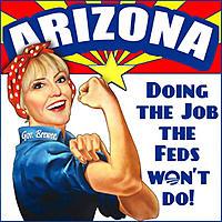 Name: Arizona.jpg Views: 87 Size: 120.3 KB Description: