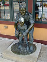 Name: 023.jpg