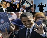 Name: obama_hand_sign.jpg Views: 179 Size: 39.6 KB Description: