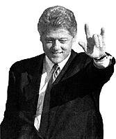 Name: bill_clinton-sign.jpg Views: 165 Size: 26.1 KB Description: