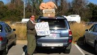 Name: Romneydogs.png Views: 502 Size: 256.0 KB Description: