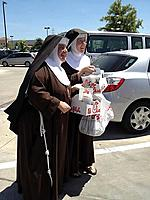 Name: nuns_chick-fil-a.jpg