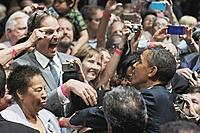 Name: typicalObamasupporter.jpg