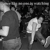 Name: Uglydance.jpg Views: 469 Size: 51.4 KB Description: