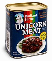 Name: unicorn_meat.jpg