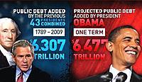 Name: Washington-Bush-Presidents-Debt.jpg Views: 76 Size: 79.2 KB Description: