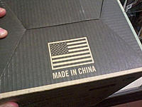 Name: madeinchina.jpg