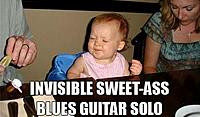Name: guitarsolo.jpg Views: 436 Size: 37.3 KB Description: