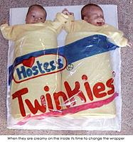 Name: twinkie-babes.jpg