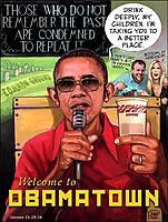 Name: Obamatown.jpg Views: 129 Size: 168.9 KB Description: