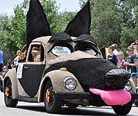 Name: VWdogcar.jpg Views: 307 Size: 145.5 KB Description: