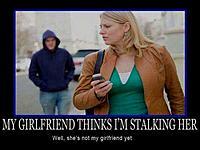 Name: stalkingfunny.jpg Views: 526 Size: 41.8 KB Description: