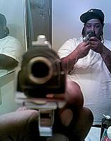 Name: gangsta.jpg Views: 431 Size: 36.3 KB Description: