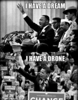 Name: dreamdrone.png Views: 101 Size: 226.7 KB Description: