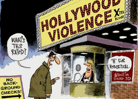 Name: Hollywood1.png Views: 130 Size: 261.3 KB Description: