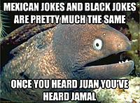 Name: Racist-Jokes.jpg Views: 296 Size: 95.9 KB Description: