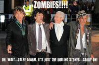 Name: Rollin Stone Zombies.jpg Views: 474 Size: 59.7 KB Description: